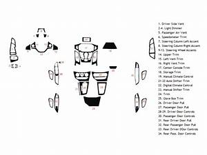 Wiring Diagram 2013 Ford C Max