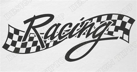 Available in png and vector. Racing Flag SVG race race flag checkered flag flag