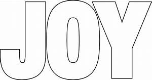 301 moved permanently With large joy letters