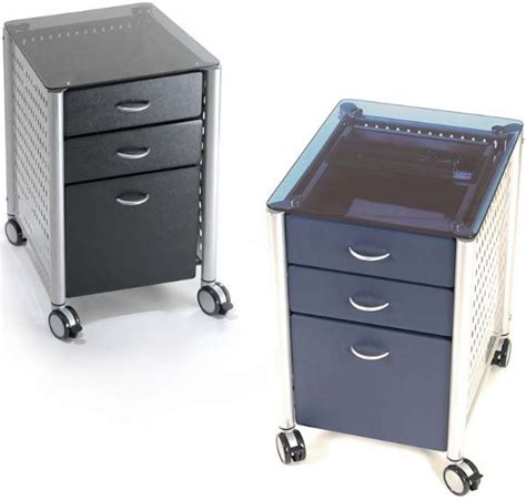 file cabinet on wheels filing cabinet wheels bar cabinet