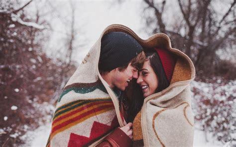 muslim viona 浪漫爱情唯美意境图片