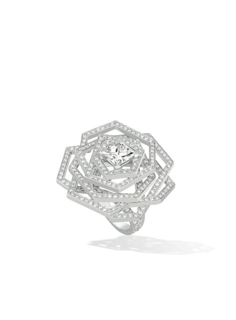 wedding rings pictures chanel wedding rings