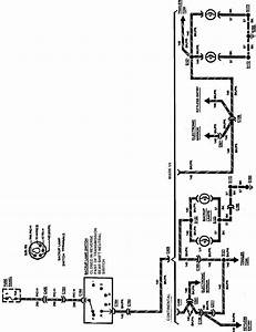 Need Wiring Schematic For 1985 Aod Transmission