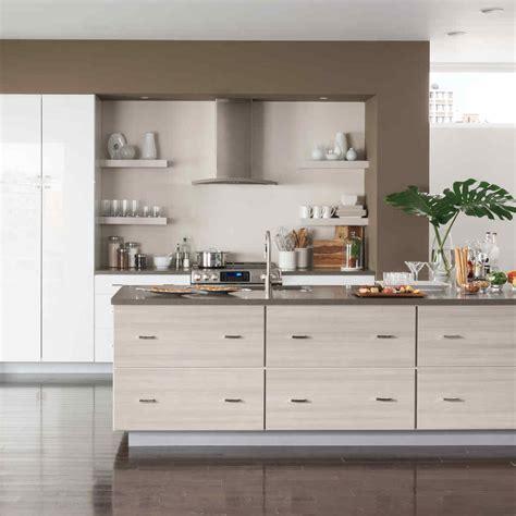 colour kitchen ideas martha stewart kitchen cabinets colors roselawnlutheran