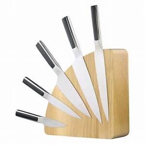 Messerhalter Magnet Holz : messerblock magnetisch magnet messerblock holz g nstig kaufen magnosphere ~ Sanjose-hotels-ca.com Haus und Dekorationen