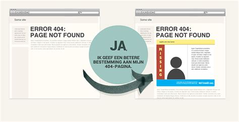 404 Pages  What Makes A Great 404 Error Page?
