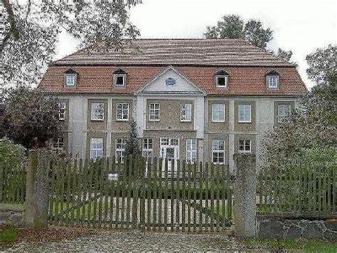Haus Kaufen Hamburg Finanzierung by H 228 User Kaufen In Alsterdorf