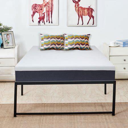 Storage Bed No Headboard by Metal Platform Bed Frame Size With Storage No