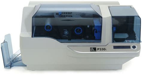 Zebra P330i Card Printer  Best Price Available Online. Online Web Development Jobs High Speed Data. Cordless Security Camera Nursing Program Cost. Forest Home Avenue School Sql Server Compare. Long Distance Moving Companies Chicago. I Want To Learn The Stock Market. Emergency Water Clean Up Remove Unwanted Hair. Active Directory Cleanup Tool. Headache After Car Accident Mba Study Abroad