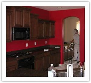 christine fife interiors design with christine the With kitchen colors with white cabinets with vans off the wall sticker
