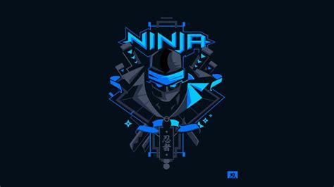 - ninjashyper wallpaper fortnite