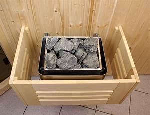 Massivholz Sauna Selbstbau : sauna ofenschutzgitter dreiseitig f r sauna fen sauna heizger te 83930 ~ Whattoseeinmadrid.com Haus und Dekorationen