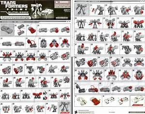 Deluxe Class Bumblebee  Transformers  Prime  Autobot