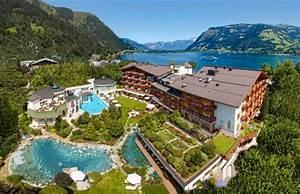 Hotel österreich Berge : wellnesshotels in sterreich erholung in den bergen such dich gr n ~ Eleganceandgraceweddings.com Haus und Dekorationen