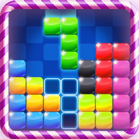 free puzzle for android block puzzle apk free for android