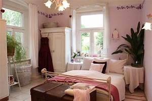 Was Ist Vintage : was ist shabby chic und was ist vintage ~ Markanthonyermac.com Haus und Dekorationen