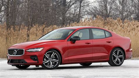 volvo   awd  design review trickle  effect