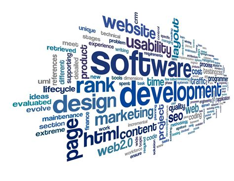 software development company services  mohali india