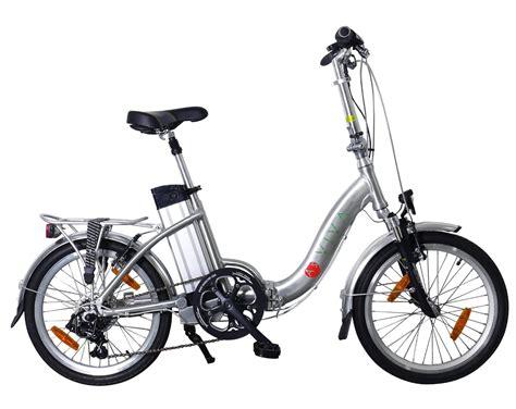 elektro fahrrad test falt pedelec faltrad test faltpedelec falt