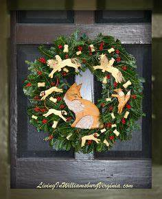 1000 images about Fox hunting decor on Pinterest