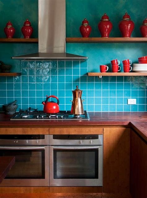 teal kitchen accessories teal and decor ideas eatwell101 2682