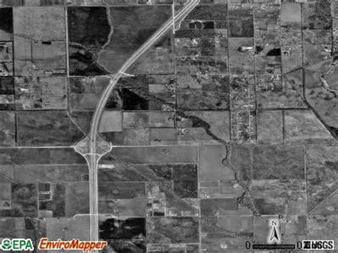iowa colony texas tx  profile population maps