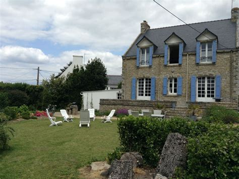 location maison 5 chambres 10 pers carnac carnac plage