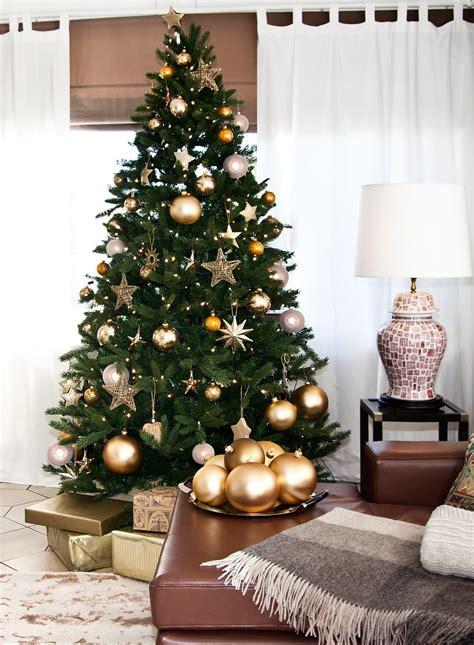 weihnachtsbaum schm 252 cken westwing magazin