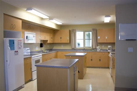 Types of Rooms   Vancouver Island University (VIU)