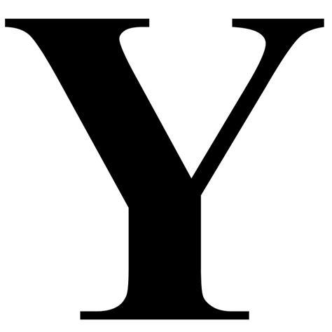 letter y fonts www pixshark com images galleries with a bite