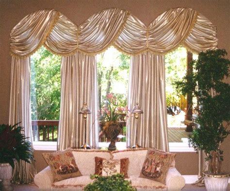 luxury window treatment images  pinterest