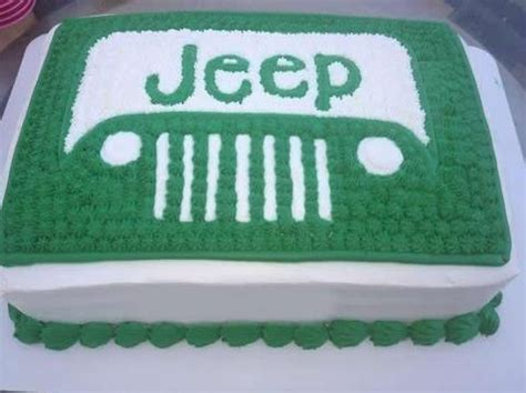 happy birthday jeep images pinterest