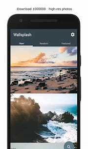 Which are the best Android wallpapers ever? - Quora