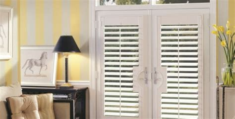 the best 28 images of what of blinds should i get how to