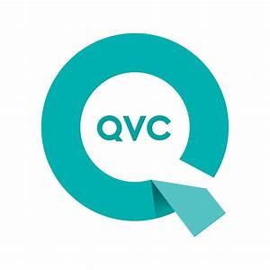 Qvc Facebook Deutschland : ausbildung qvc studio gmbh azubister ~ Somuchworld.com Haus und Dekorationen