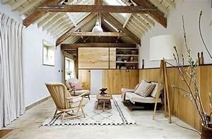 50 Chic Scandinavian Living Rooms Ideas, Inspirations