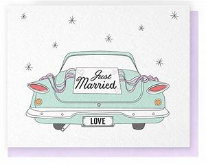 just married car vorlagen pinterest cars money cake With just married gifts honeymoon