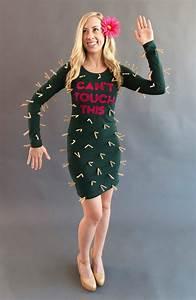 Warmes Halloween Kostüm : kaktus kost m selber machen kost m idee zu karneval ~ Lizthompson.info Haus und Dekorationen