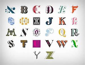 31 best Lovely Letters images on Pinterest | Book design ...