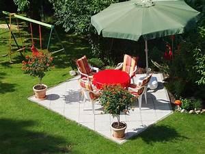 Freisitz Im Garten : ferienwohnung riedl bayerischer wald lamer winkel frau ~ Lizthompson.info Haus und Dekorationen