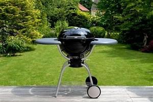 Barbecue Cuve En Fonte : barbecue fonte ooreka ~ Nature-et-papiers.com Idées de Décoration