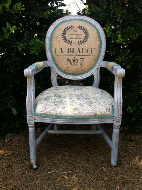 louis shabby chic chair vintage shabby chic french louis xvi arm chair by throneupholstery 529 00 living room
