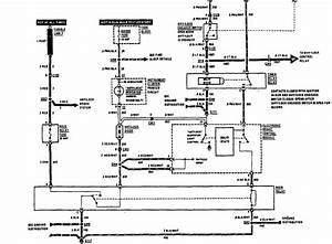Buick Century  1990  - Wiring Diagrams