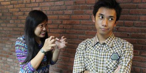 Dr Kandungan Wanita Jakarta Mengapa Wanita Selalu Cerewet Ini Penjelasannya Secara
