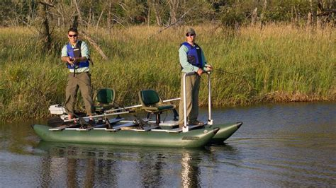 Best Inflatable Fishing Boats With Motors by Small Portable Fishing Boats Images Fishing And