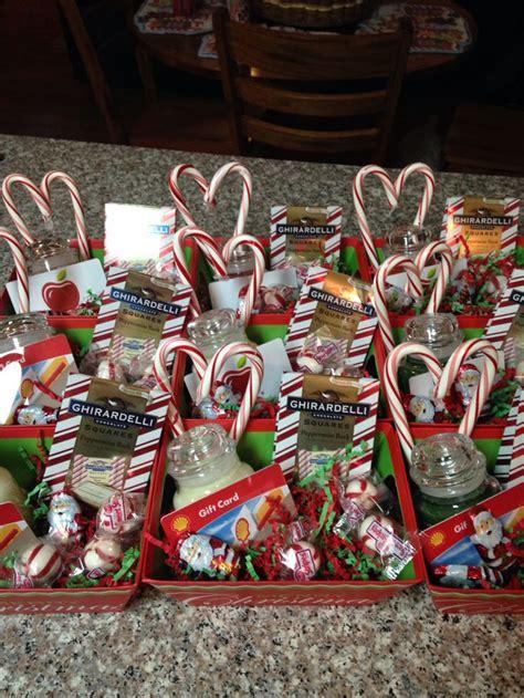 christmas staff gifts erodriguezdesign com