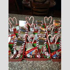 Best 25+ Christmas Gift Baskets Ideas On Pinterest  Gift Jars, Holiday Gift Baskets And Gifts