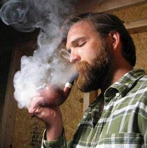 Pipe and Cigar Men | BEARDED PIPE MEN | Pinterest | Pipes ...