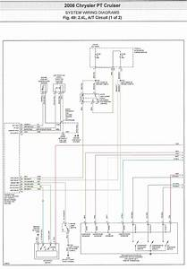 47 Jeep Wiring Diagram