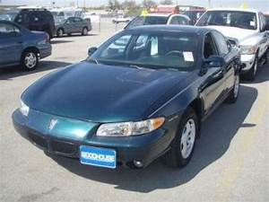 1997 Pontiac Grand Prix Se For Sale In Sioux Falls  South